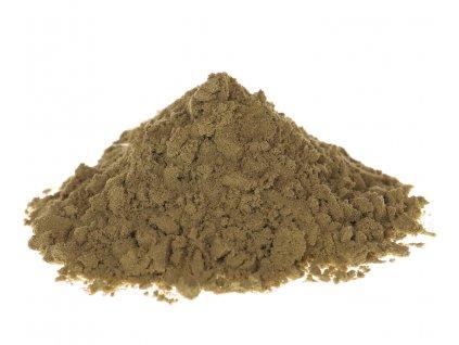 Bio konopný protein bio*nebio 1 kg