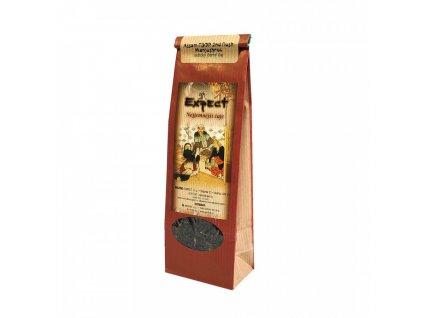 Expect černý čaj Assam GFBOP Bokel adn Flush 70g