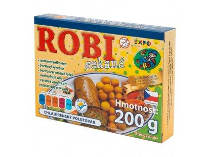 ROBI sekaná 200 g