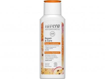Bio Lavera Kondicionér Repair & Care 200ml