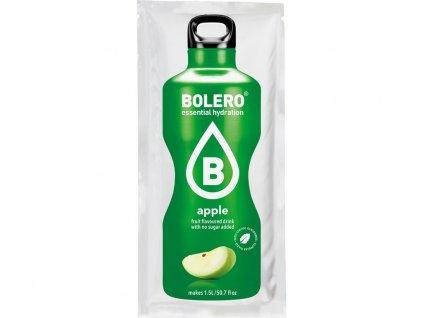 Bolero Instant Drink Apple 9g