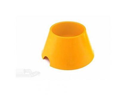 Miska KOKR SUM PLAST 20,5cm/0,63L