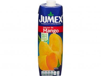 Ovocný nápoj Mango 1l