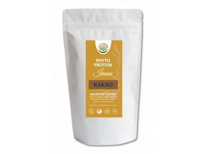Phyto Protein Imun - kakao 300 g