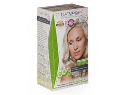 barva na vlasy 11 2 extreme ash blonde