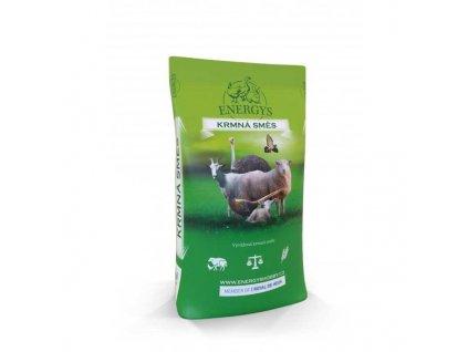 Energys Uni ovce 25 kg