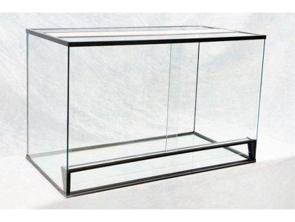 Terárium Ante 50 x 35 x 35 cm