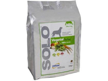 SOLO Vegetal 5kg