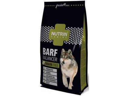 NUTRIN Dog BARF Balancer 2,5 kg