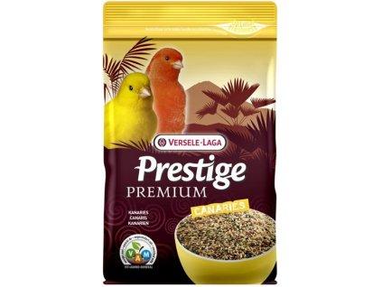 VL Prestige Premium Canary - kanárek 800g