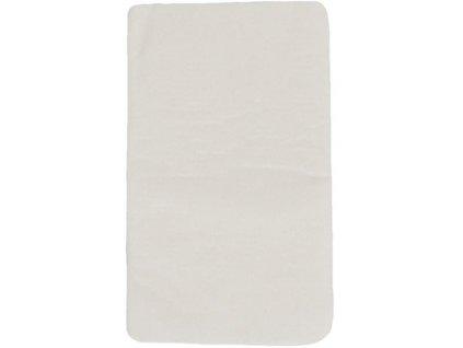 Hárací kalhotky - vložky DUVO+ 9 x 5,5 cm, 10ks
