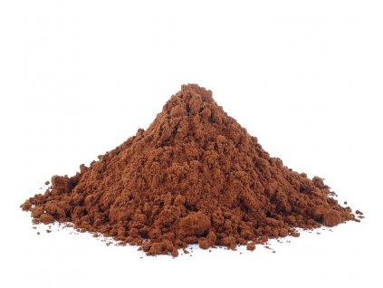Bio kakaový prášek alkalizovaný 20-22 % bio*nebio 3 kg