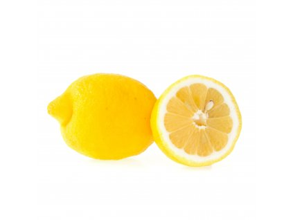 Citrony BIO (kg) /Jak.II/