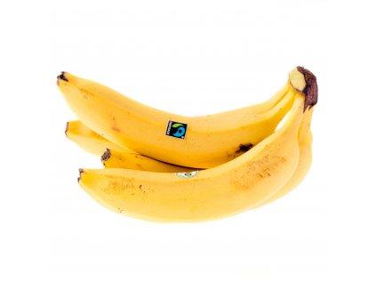 Banány Fair TradeBIO (kg)