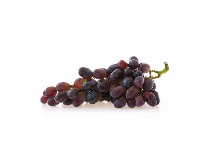 Víno hroznové červené BIO (kg) /IT/Jak.II./