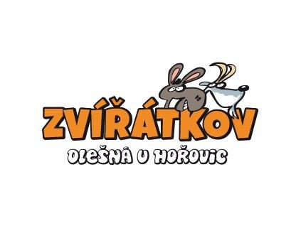 logo zviratkov