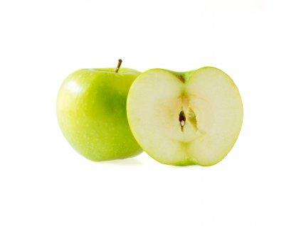 "Jablka ""Granny Smith"" BIO (kg) /Jak.II./"