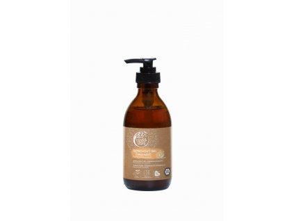 Tierra Verde Sprchový gel Esence radosti (230 ml)