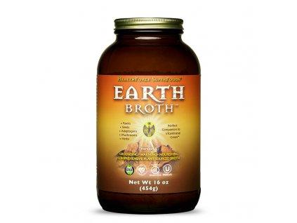 earth broth