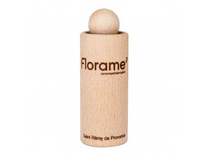 Difuzér provensálský dřevěný bez éterického oleje FLORAME