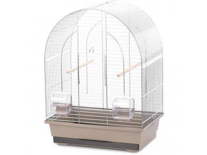 Klec pták Lusi 1 36x25x53cm Duvo+