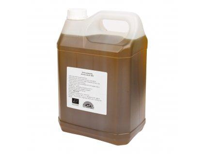 Olej olivový extra panenský 5l BIO