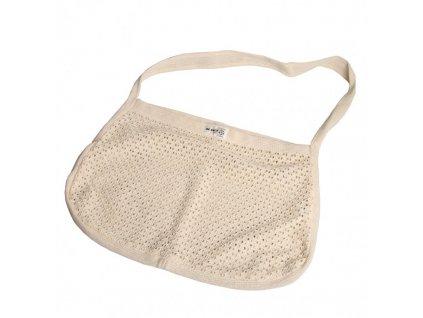 Re-Sack Nákupní taška s drobnými oky