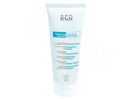 Eco Cosmetics Šampon na objem BIO (200 ml)
