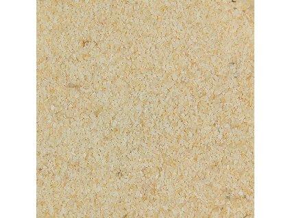 Česnek granulovaný 0,5kg