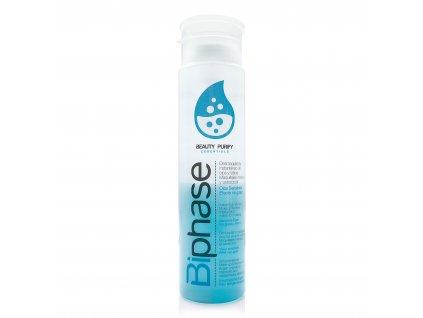 Odličovací emulze Biphase Beauty Purify Diet Esthetic 200 ml