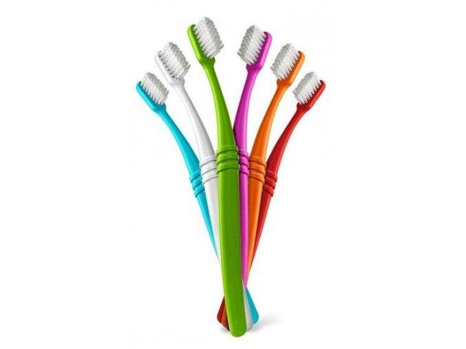 Preserve Zubní kartáček (ultra soft)