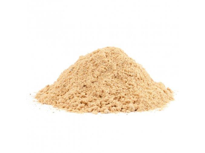 Maca BIO 1 kg Cocowoods