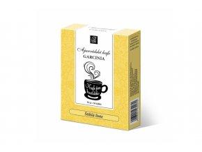 Bylinná káva -  Garcinina 50g