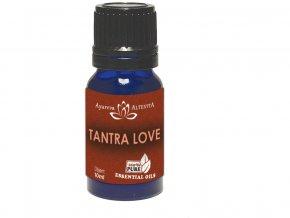 Esenciální olej směs Tantra 100% 10ml