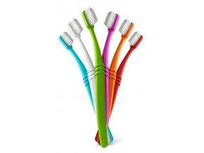 Preserve Zubní kartáček (soft)
