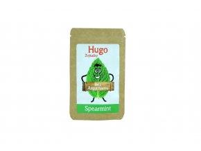 Hugo Žvýkačky velké balení 45 g