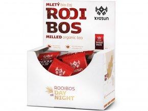 Bio Rooibos 30 x 2 g