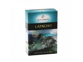 Juvamed Lapacho čaj 50g