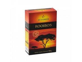 Juvamed Rooibos čaj 50g