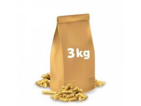 Vřetena Cizrnová 100% 3kg