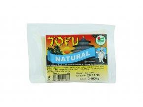 Tofu natural - Sunfood cca 200g