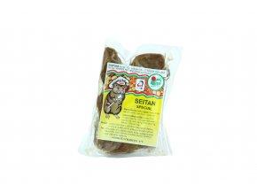 Seitan speciál - Sunfood 100g