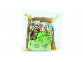 Seitan special se zeleninou - Sunfood 100g