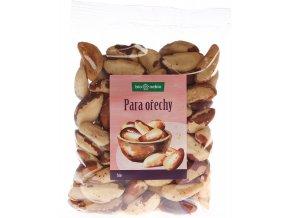Bio para ořechy bio*nebio 400 g