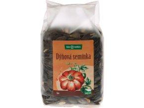 Bio dýňové semínko ČESKÉ BIO 400 g