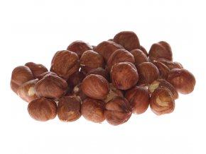 Bio lískové oříšky bio*nebio 3 kg