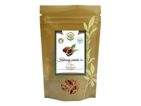 Kakaový prášek nepražený Peru BIO 125 g