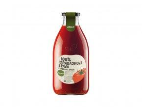 Šťáva 100% rajčatová 0,75l