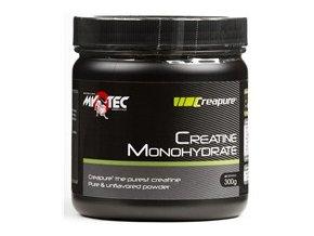 Creatine Monohydrate Creapure 300 g