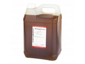 Olej řepkový 5l BIO